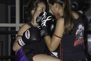 Muay-Thai-Girls