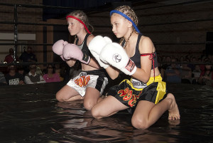 Muay-Thai-Kids