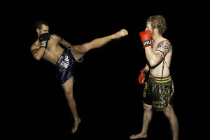 Kick-Boxing-Guys