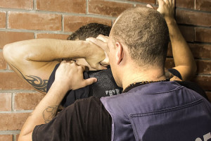 Krav-Maga-Law-Enforcement-2
