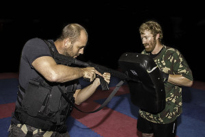 Krav-Maga-Law-Enforcement-3