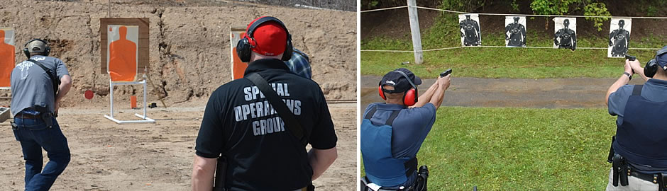 law-enforcement-firearm-training-2