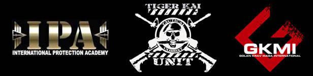 security-ipa-tigerkai-golan