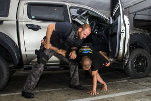 Krav-Maga-Law-Enforcement-1